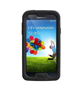 Lifeproof Lifeproof FrÇ Galaxy S4 Black
