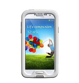 Lifeproof Lifeproof FrÇ Galaxy S4 White