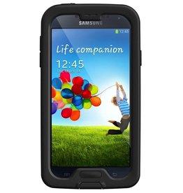 Lifeproof Lifeproof Nuud Galaxy S4 Black