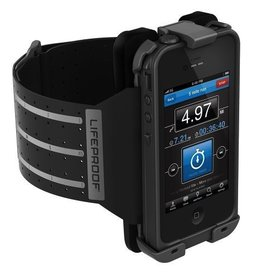 Lifeproof Lifeproof Arm Band iPhone4/4s