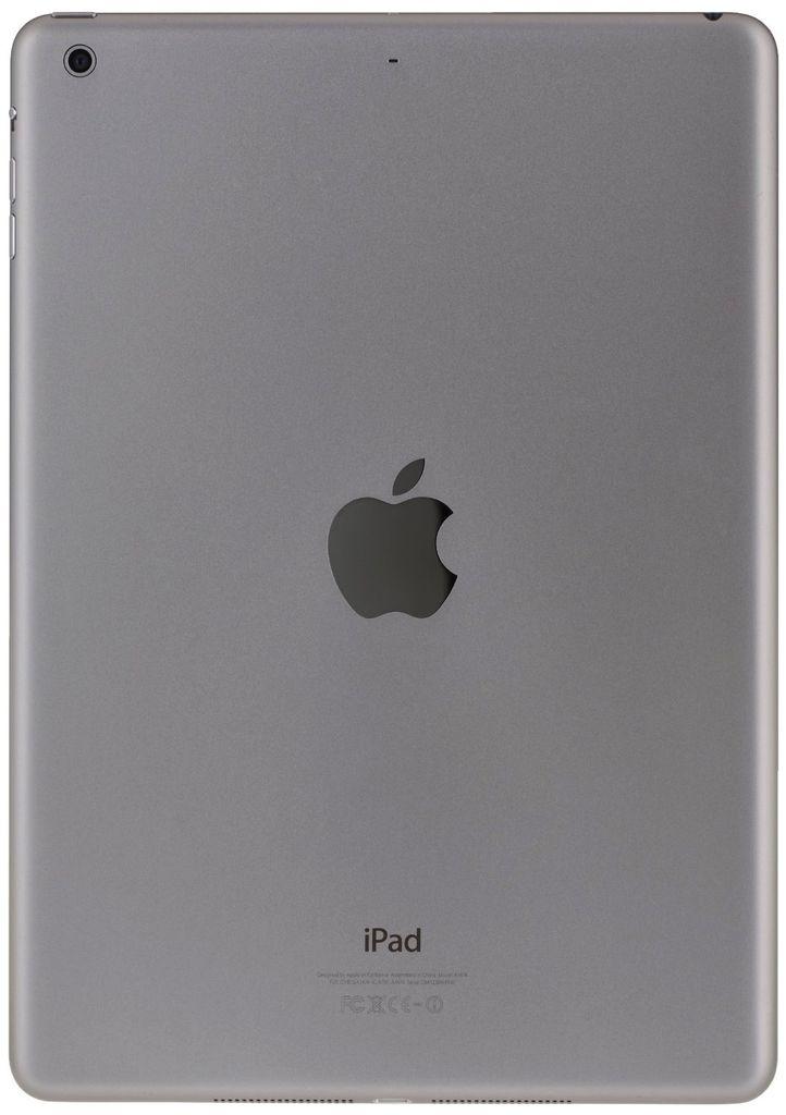 Apple MD785LL/A iPad Air 16 GB