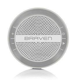 Braven Braven Mira Gray