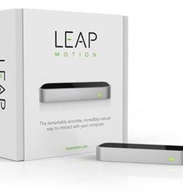 Leap Leap Motion Controller