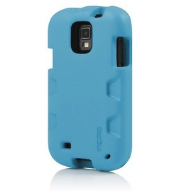 Incipio Incipio Samsung Galaxy S4 Skiff Flotation Case