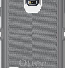Otter Box Otter Box Defender Grey/White - Galaxy S5
