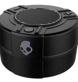 Skullcandy Skullcandy Wireless Speaker Landmine