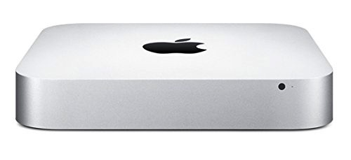 Apple MGEQ2LL/A Mac Mini 2.8/1TB Fusion/8GB