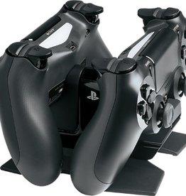 Sony PowerA PS4 Charging Station