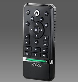 Nyko Nyko Xbox One Media Remote