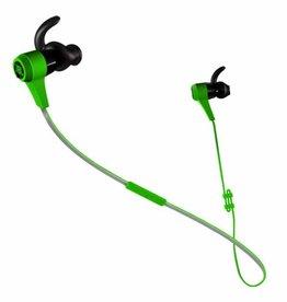 JBL JBL Synchros Reflect BT - Green