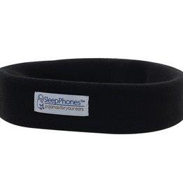 SleepPhones Sleep Phones Bluetooth - Black