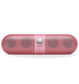 Beats MH9M2AM/A Beats Pill 2 Pink
