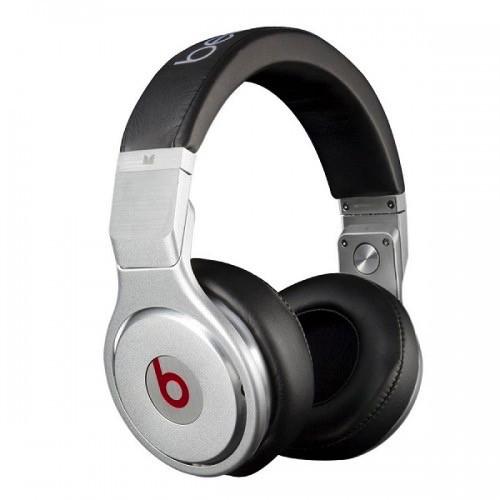 Beats MH6P2AM/A Beats Pro Black