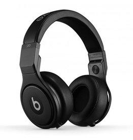 Beats MHA22AM/A Beats Pro Infinite Black