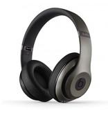 Beats MHAD2AM/A Beats Studio 2 Titanium