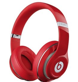 Beats MH7V2AM/A Beats Studio Red