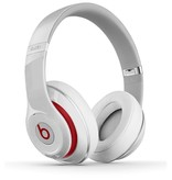 Beats MH7E2AM/A Beats Studio White