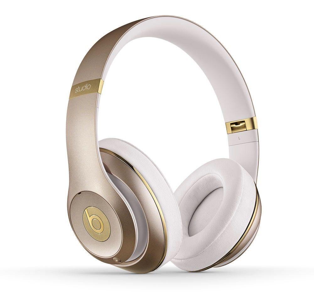 Beats MHC12AM/A Beats Studio 2 Champaign