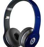 Beats MH9X2AM/A Beats Solo HD Wireless Blue