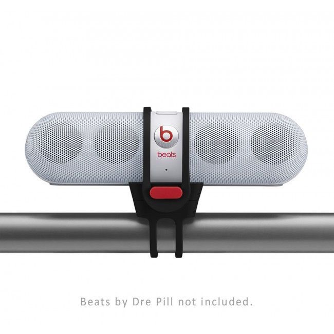 Beats Beats Pill Bike Mount