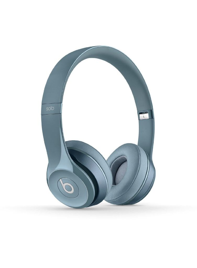Beats MH982AM/A Beats Solo 2 Grey