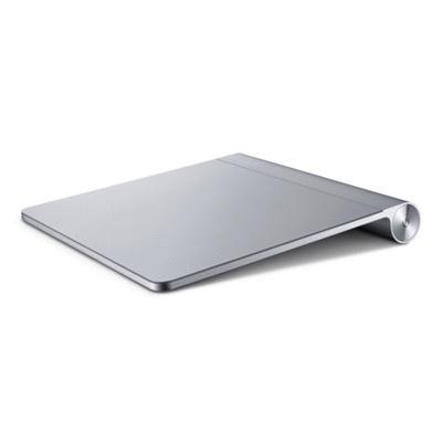 Apple MC380LL/A Magic Trackpad