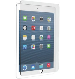 Nitro Glass Nitro Glass iPad Air/iPad Air 2 Screen Protector