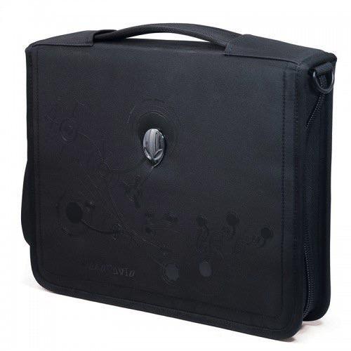 Alienware ALIENWARE AWP01 11.6 M11x Portfolio Netbook Case