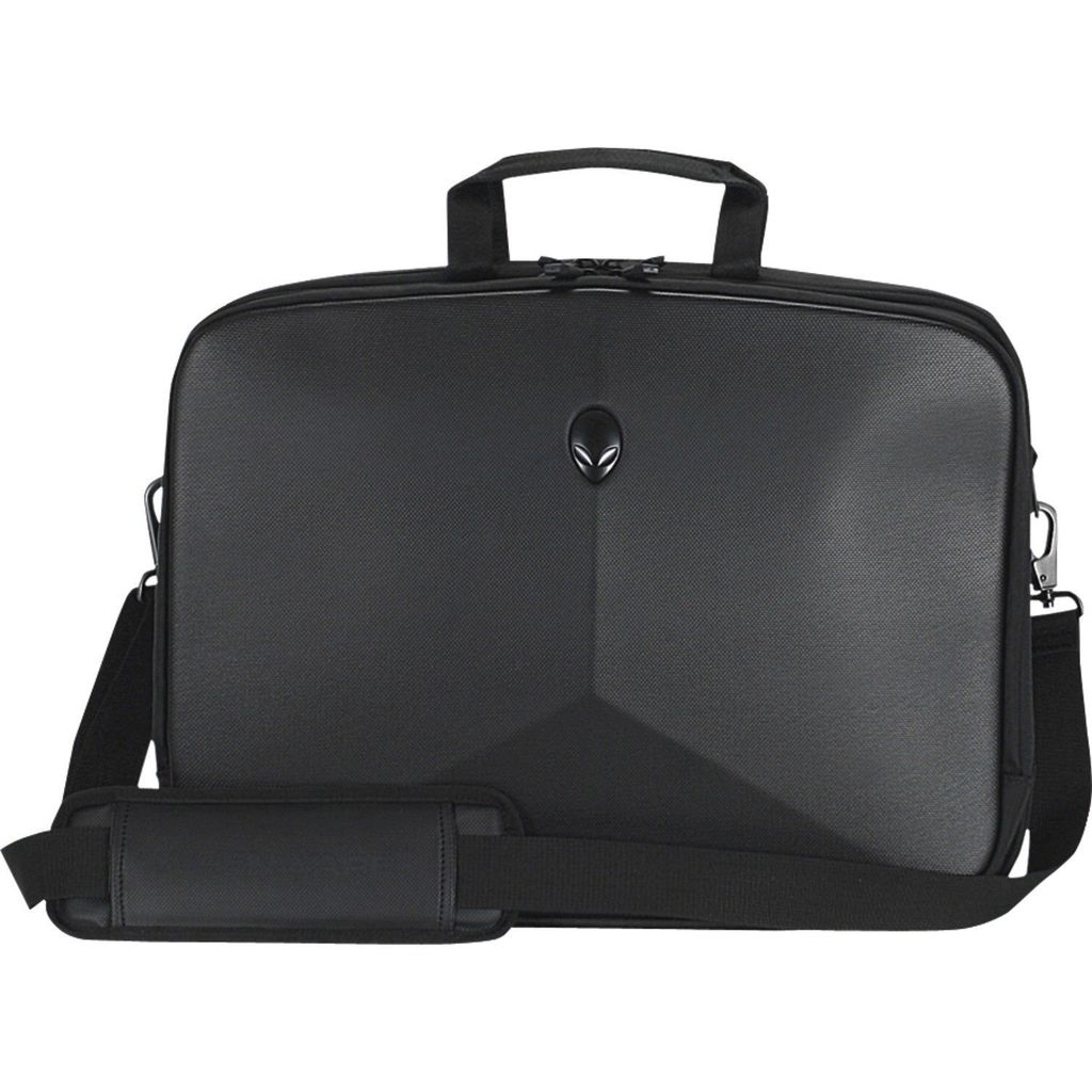 Alienware ALIENWARE AWVBC14 Vindicator Briefcase (14)