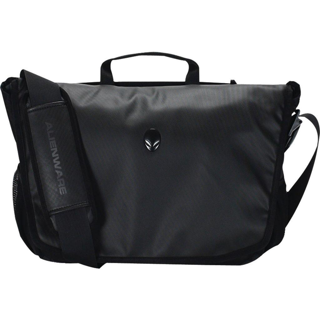 Alienware ALIENWARE AWVM1417 Vindicator 14/17 Messenger Bag