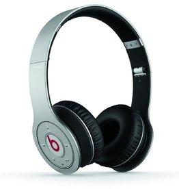 Beats MH8D2AM/A Beats Solo HD Wireless Silver