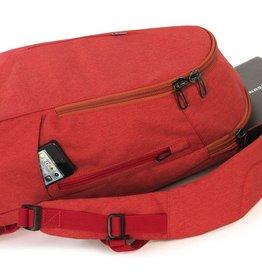 "Tucano Tucano 15"" Backpack Magnum Red"