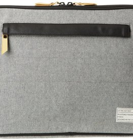 "HEX HEX Academy 15"" Macbook Pro Sleeve w/ iPad Pocket"