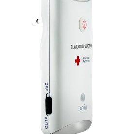 American Red Cross American Red Cross Blackout Buddy - Single