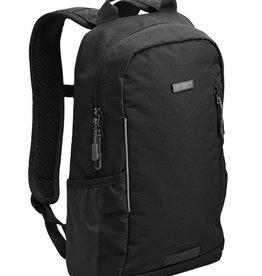 "STM STM 13"" Aero Backpack Black"