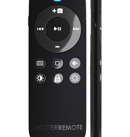 iStabilizer iStabilizer Shutter Remote
