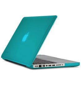 """Speck Speck SeeThru for MacBook Pro 13"""" - Calypso Blue"""