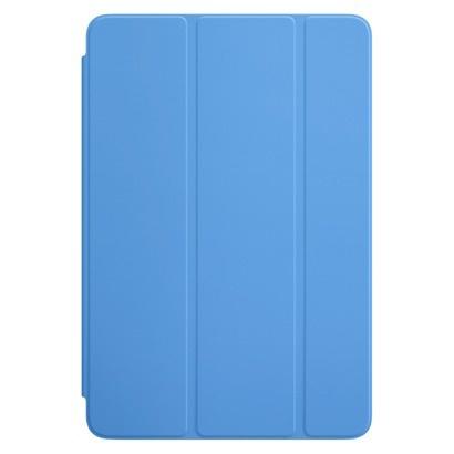 Apple MF060LL/A iPad mini Smart Cover - Blue