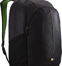 """Case Logic Case Logic Prevailer 34L Backpack 17.3"""" Laptop"""