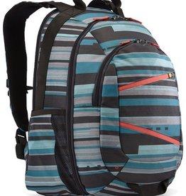 """Case Logic Case Logic Berkeley 2 29L Backpack For 15.6"""" PLAYA"""