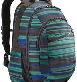 """Case Logic Case Logic Berkeley 2 29L Backpack STRATO For 15.6"""""""