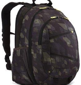 """Case Logic Case Logic Berkeley 2 29L Backpack For 15.6"""" Laptop CARBIDE"""
