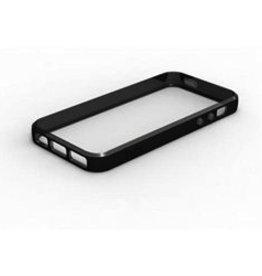 Tavik Tavik Outedge Iphone 5 CS/BLK