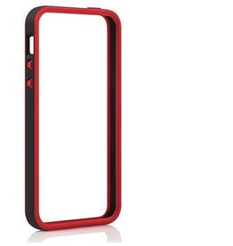 Tavik Tavik iPhone 5/5s Red Trim
