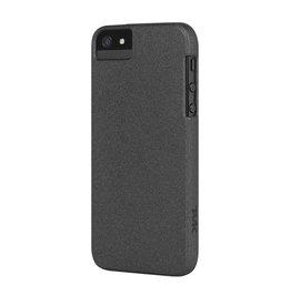 Tavik Tavik Iphone 5/5s Case