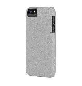 Tavik Tavik Iphone 5/5s Grey