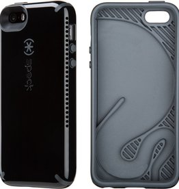 Speck Speck IP5 CandyShell Amped Black/Grey