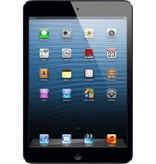 Apple ME785LL/A iPad Mini Retina 16GB