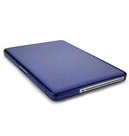 """Speck Speck SeeThru for Macbook Pro 15"""" w/o Retina - Blue"""