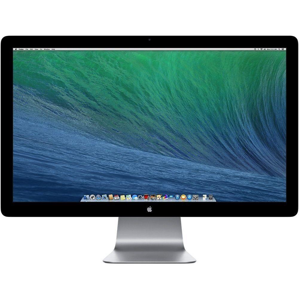 Apple MC914LL/A Apple Thunderbolt Display